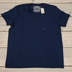 Men's Express Shirt size XL